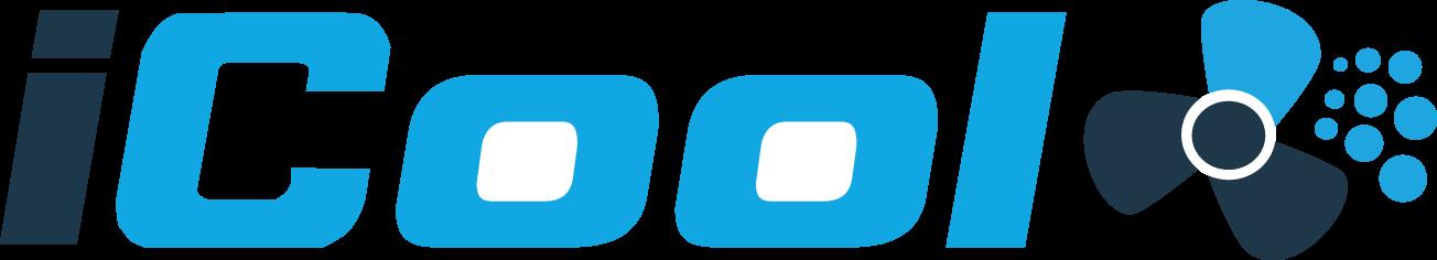 iCool
