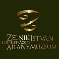 Zelnik István Délkelet-ázsiai Aranymúzeum