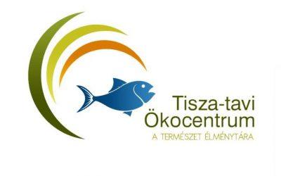 Tisza-tavi Ökocentrum, Poroszló – frissítő párakapu