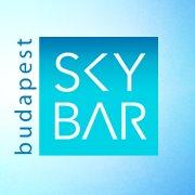 Frissítőpont, Sky Bar Budapest, iCool Párakapu