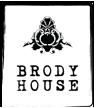 Partyhűtés a Brodyházban kültéri mobil klímával