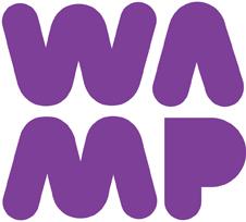 WAMP rendezvény, Deák tér 2012